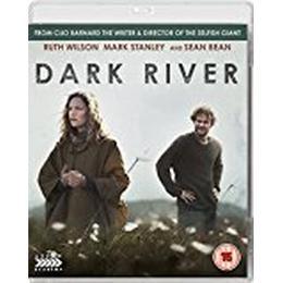 Dark River [Blu-ray]